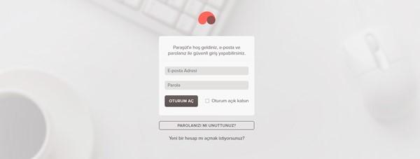 Paraşüt Trendyol Hepsiburada ve eticaret sitesi entegrasyonu